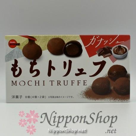 MOCHI TRUFFE - Ganache