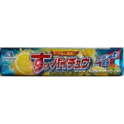 Suppai Chew - Sour Lemon