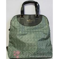 """Shopping bag """"Hallmark"""""""