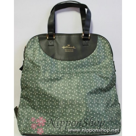 "Shopping bag ""Hallmark"""
