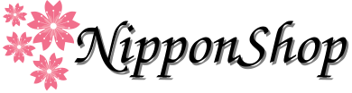 NipponShop